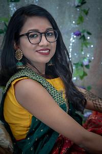 Vaibhavi Mehndi 0030
