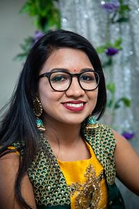 Vaibhavi Mehndi 0007