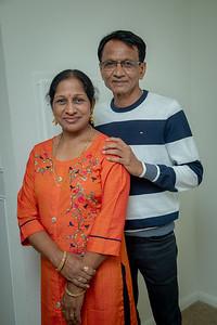 Vaibhavi Mehndi 0040