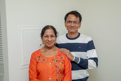 Vaibhavi Mehndi 0035