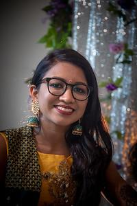 Vaibhavi Mehndi 0019