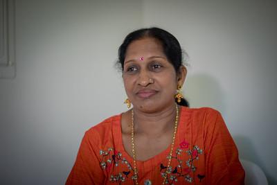 Vaibhavi Mehndi 0026