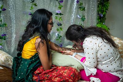 Vaibhavi Mehndi 0013