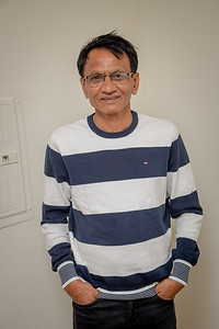 Vaibhavi Mehndi 0039