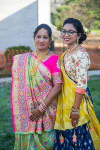 Vaibhavi Vidhi 0025
