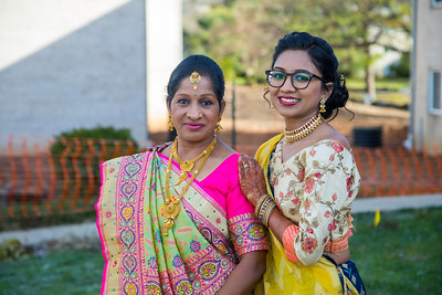 Vaibhavi Vidhi 0026