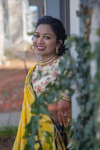 Vaibhavi Vidhi 0013