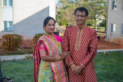 Vaibhavi Vidhi 0039
