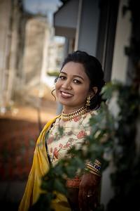 Vaibhavi Vidhi 0014