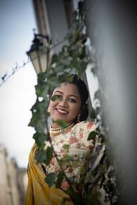 Vaibhavi Vidhi 0015