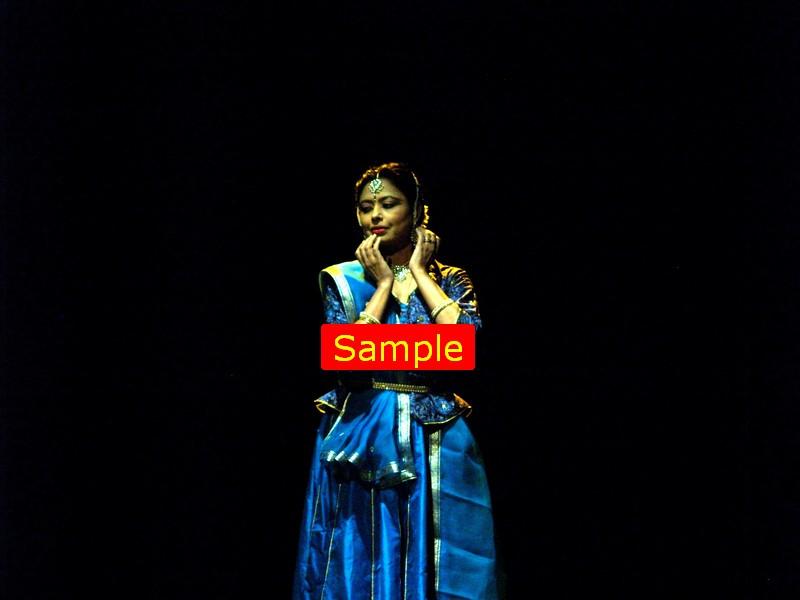Anuradha_01