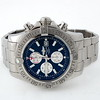 Watches 2 030
