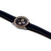 Watches 2 015