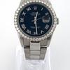 Watches 2 056