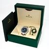 Watches 2 061