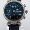 Watches 2 005