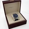 Watches 2 048