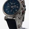 Watches 2 004