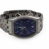 Watches 2 044