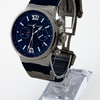 Watches 2 046