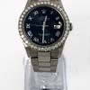 Watches 2 059