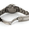 Watches 2 064