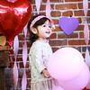 Tarnished Valentines-9327