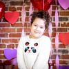 Tarnished Valentines-9269