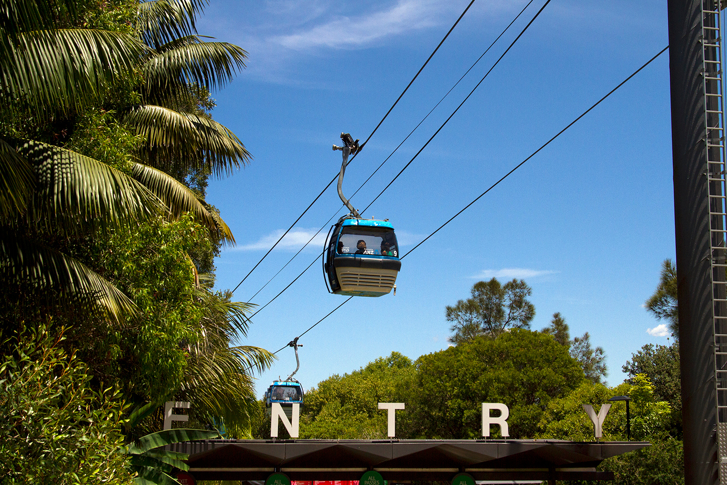 cable-car-entry