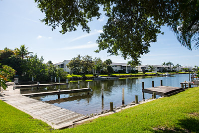 Tarpon Apartments-102