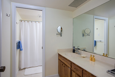 Tarpon Apartments-264