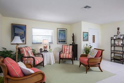 Tarpon Apartments-228-Edit