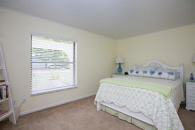 Tarpon Apartments-269