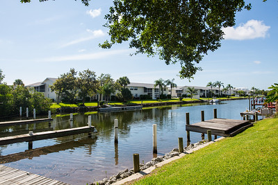 Tarpon Apartments-105