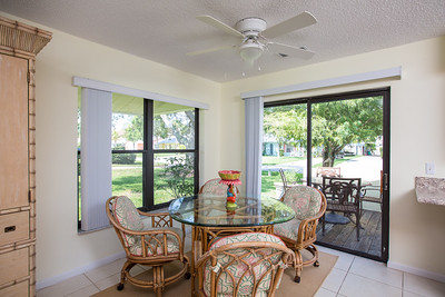 Tarpon Apartments-149