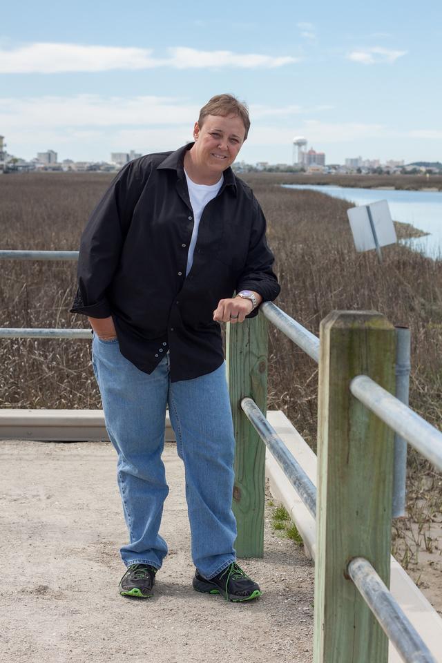 TD Beach (10)