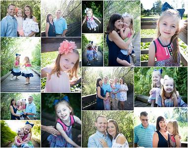Taryn summer