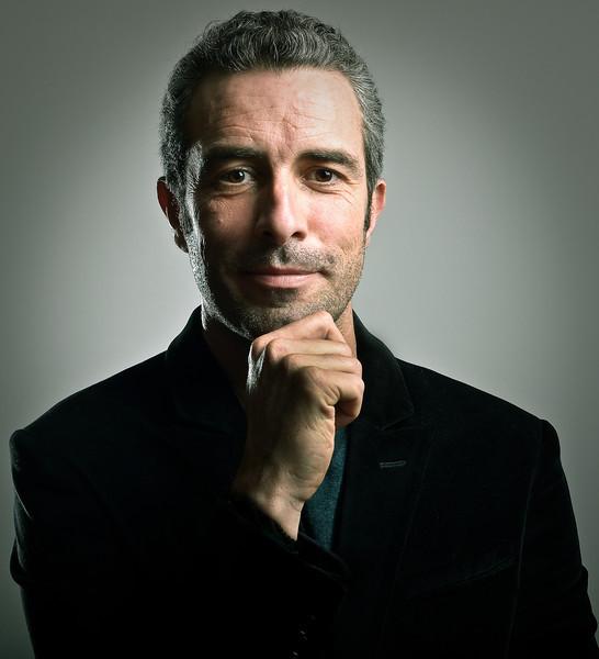 """____Christophe Pouget____<br /> christophe.pouget@sfr.fr<br /> Site internet:<br />  <a href=""""http://www.mine-de-rien.net/photos"""">http://www.mine-de-rien.net/photos</a>"""