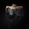Serie Belisama - O de toi -  par Philippe Buil.    http://philippe-buil.com