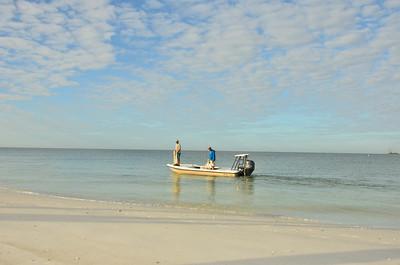 Tash Florida 2014 (1)