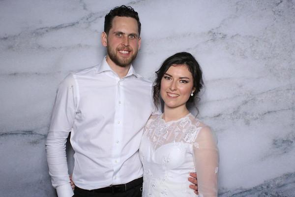 Taskis Wedding