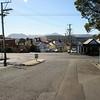 Poets Road/Landsdowne Cres 22082008