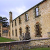 Port Arthur Tour 784, 794, 774, 774SM