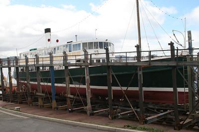 Boats n Ships