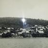 Lower Sandy Bay 1980s