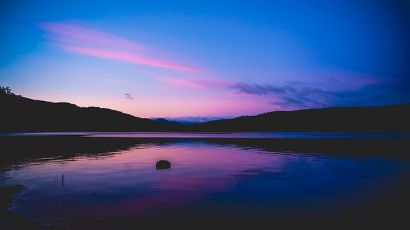 Tasmanian Peace #DiscoverTasmania #TassieStyle #TasmaniaParks #Tasmania #Tassiepics #Tasmaniagram #Tassie #SeeAustralia #TasmaniasNorthWest #HobartandBeyond #CradleMountain #DoveLake #WorldHerritage #TravelPhotography #Nikon #LandscapeLovers