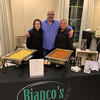 Bianco's Catering