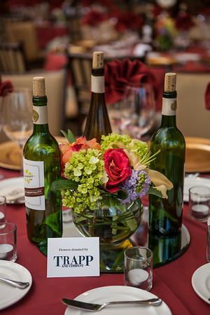 Taste of Hospitality February 2015