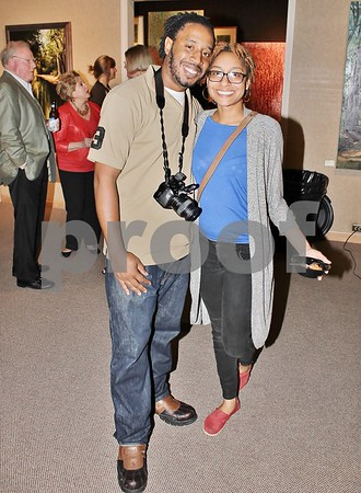 Event Photographer RMcGeePhotography aka Rodney McGee