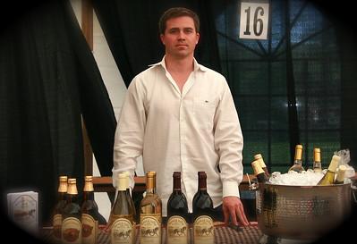 Warwick Valley Winery  IMG_8100.JPG